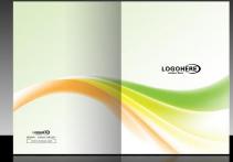 畫冊的封面設計需要涉及到哪些方面