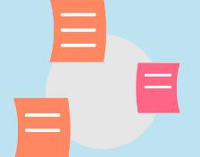 好用的郵件營銷工具具備的功能優勢?