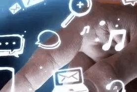 微信開發與APP開發的區別