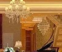 客廳設計原則有哪些?