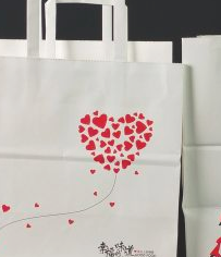 手提袋与营销策划有什么特别之处?