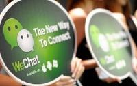 微信公众平台开发多少钱