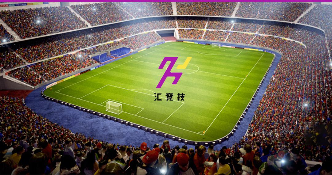 《威客投标》汇竞技体育类logo