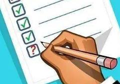 撰写房地产营销策划书的5个技巧