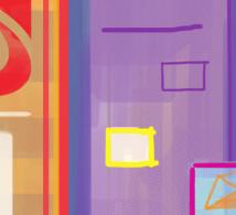 動畫制作企業宣傳片有哪些策劃要點?