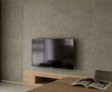 挑选电视背景墙纸技巧