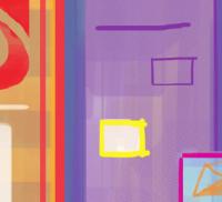 动画制作企业宣传片有哪些策划要点?
