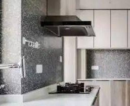 厨房怎样设计才实用