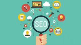 哪些因素会影响到搜索引擎的排名?