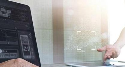 企业内部手机app如何制作