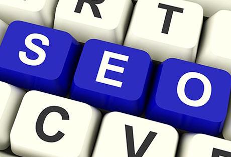 解决企业网络营销的痛点:基于网站优化技术