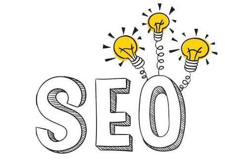 从三点谈网站建设及SEO营销需要注意的地方(一)