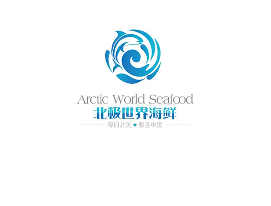 logo设计 商标设计 logo 千悦品牌设计 千悦 餐饮logo 科技logo 家具logo