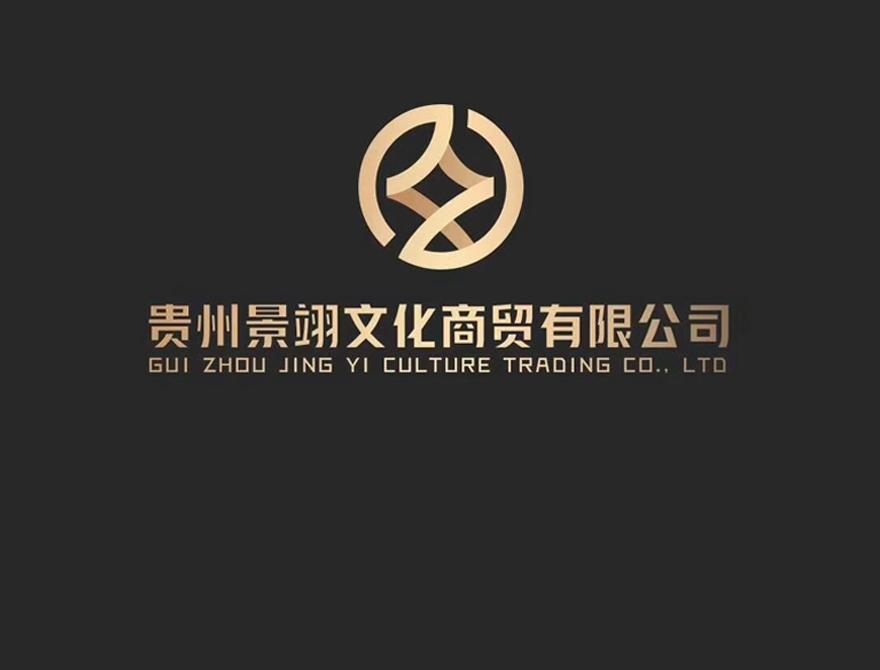 logo设计 商标设计 logo 千悦品牌设计 千悦 餐饮logo 科技logo 家具logo 卡通logo