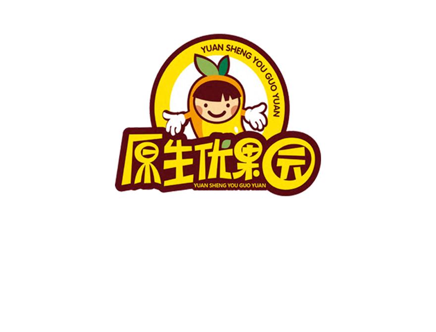 logo设计 商标设计 logo 卡通logo 千悦品牌设计 千悦 餐饮logo 科技logo 家具logo