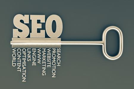哪些因素會影響網站優化時的關鍵詞排名?
