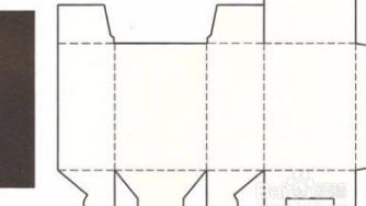 什么样的包装设计才是好的包装设计,包装设计有哪些风格?