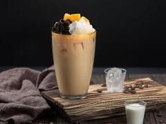 做奶茶品牌设计时要注意哪些事项?