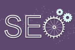 怎样做好网站关键词排名优化?