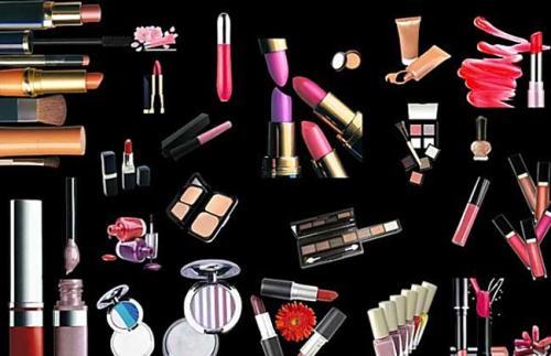 化妆品品牌设计要满足哪些具体要求?