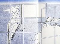 关于插画专业作品集,你该注意些什么?