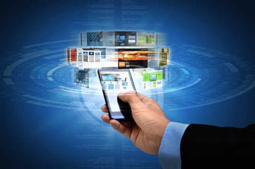 如何区分网络营销和网络推广?