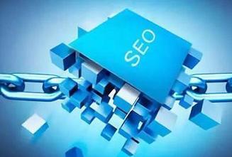 网站SEO优化都有哪些营销推广技巧可提升网站关键词排名呢?