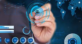 設備管理軟件開發程序代碼能解決什么?