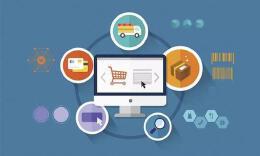 如何提高营销网站的同质化问题?