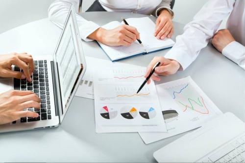 企業品牌咨詢都有何意義?