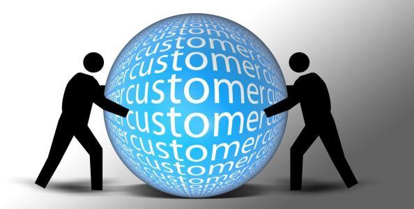 品牌全案策劃常見的問題有哪些?