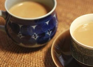 分享15条简短好记的奶茶店广告文案
