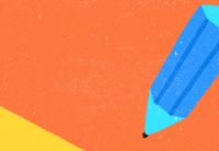 插画设计作品集怎么做?