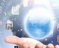 开发外语翻译APP有什么优势?有什么功能