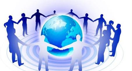 如何提高网站推广优化效果