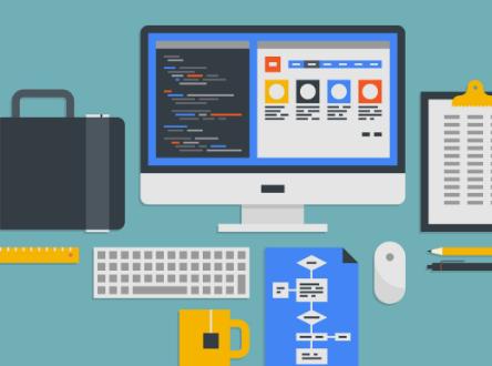 为什么许多客户做网站开发要找本地开发公司呢