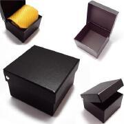首饰包装盒设计要考虑的市场因素