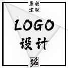 威客服务:[183210] LOGO设计