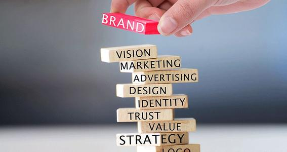 企业品牌战略咨询的具体步骤和内容有哪些?