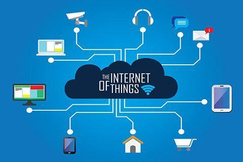 农业物联网系统开发该怎么做?