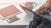企业画册设计元素的作用是什么