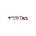 Eacu_小衣橱
