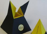 包装设计特点分享