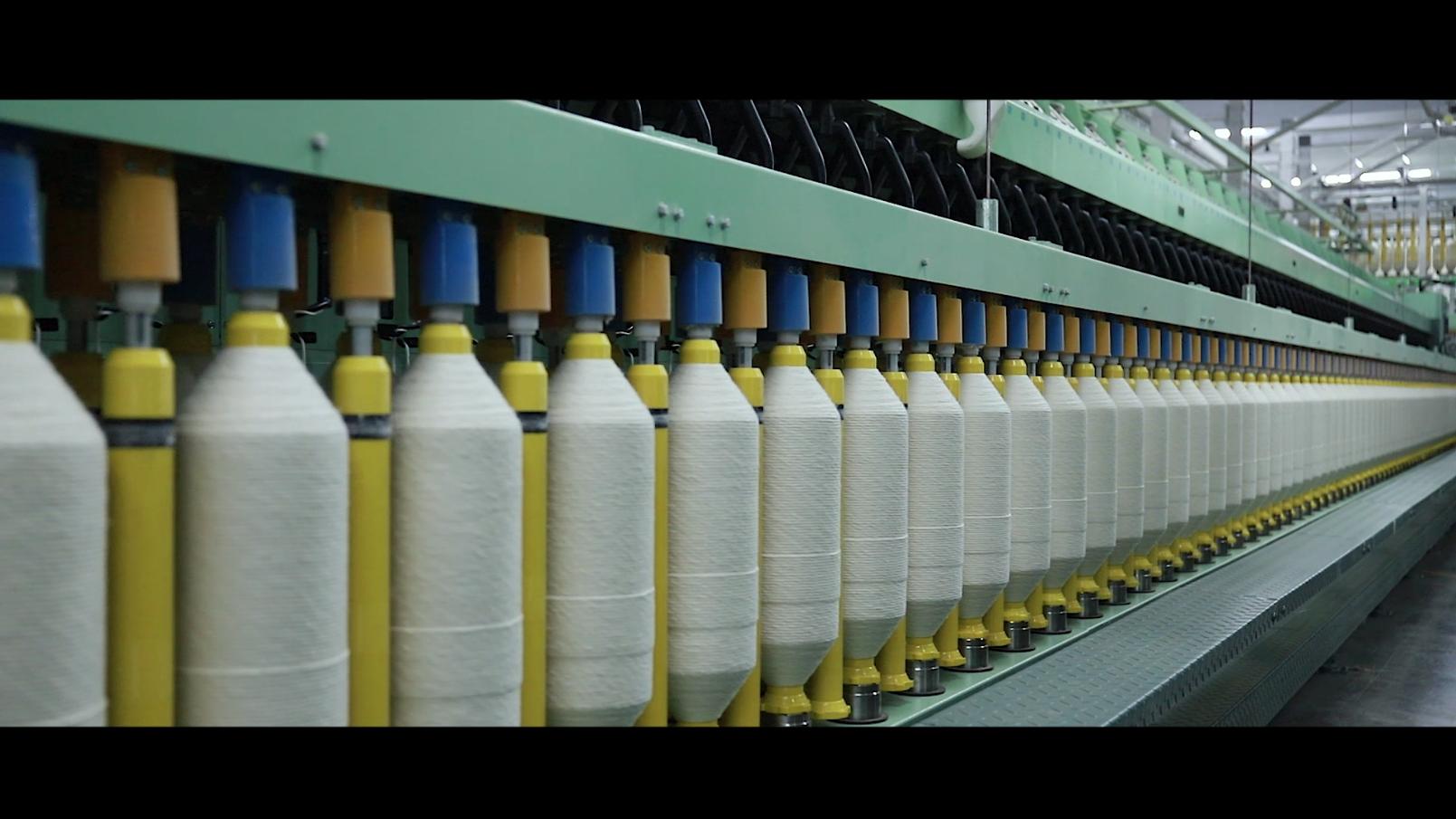 企业宣传片拍摄剪辑包装—企业产品宣传广告片