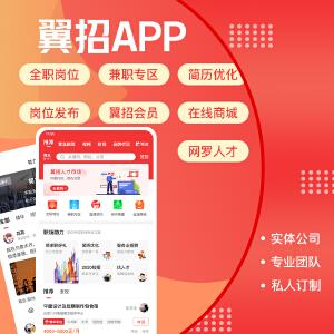 外包app开发 定制开发APP-小程序定制-公众号开发