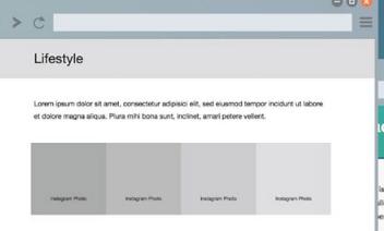 原型到底是什么?为什么在网站项目中如此重要?