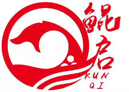 logo设计,海报设计,传单设计,名片设计