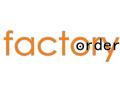 FACTORY--海外代购网站