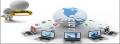 全国青少年工业文化教育多媒体平台商业计划书