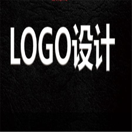 科技logo设计汽车销售建筑图文标志高端vi演绎一对一定制